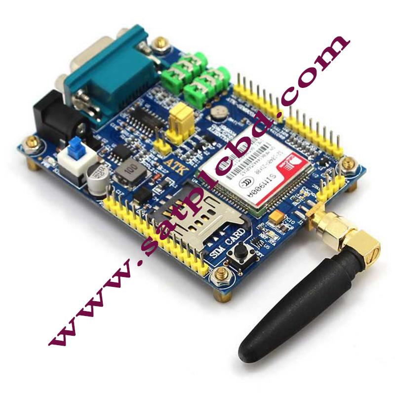 https://www.himelshop.com/wireless IP Security camera